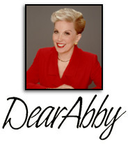 Abby_medium