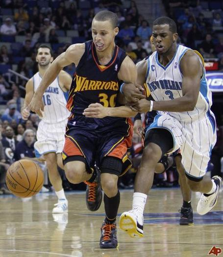 Chris-paul-stephen-curry-2009-12-24-1-41-24_medium