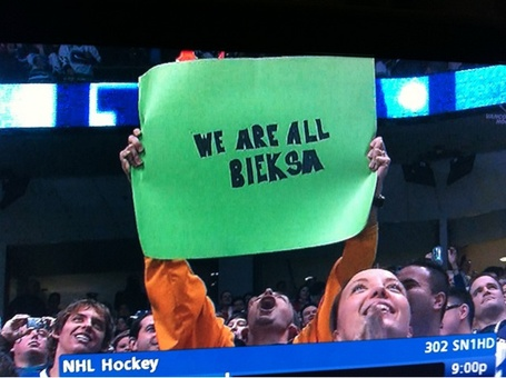 We_are_all_bieksa_medium