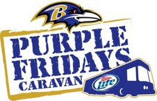 Purple_fridays_medium