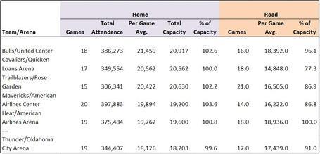 Attendance1_medium