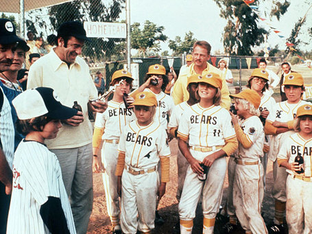 Bad-news-bears_medium