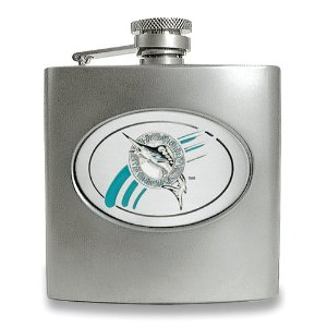 Flask_medium