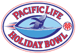 Pacificlifeholidaybowllogo_medium