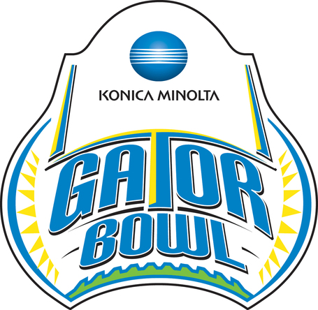 Konicaminoltagatorbowllogo_medium