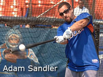 Mets-adam_sandler_medium
