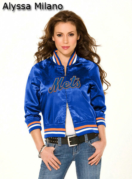 Mets-alyssa_milano_medium