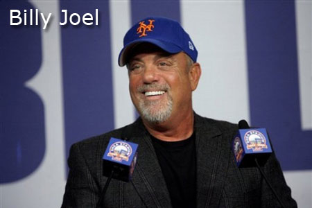 Mets-billy_joel_medium