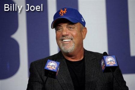 Mets-billy_joel_medium