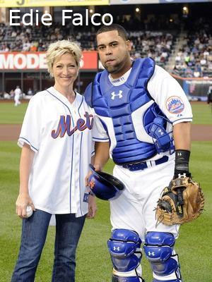 Mets-edie_falco_medium