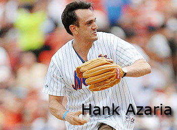Mets-hank_azaria_medium