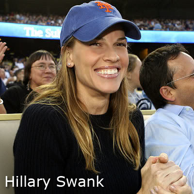 Mets-hilary_swank_medium