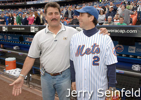 Mets-jerry_seinfeld_medium