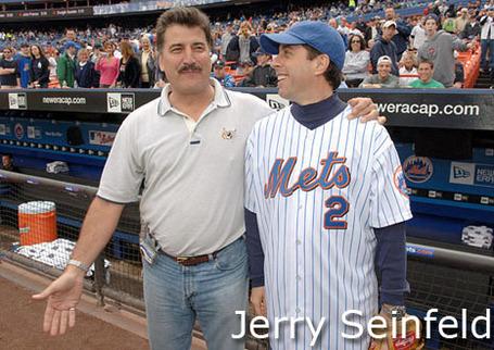 Mets-jerry_seinfeld_medium