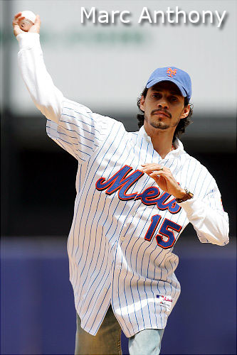 Mets-marc_anthony2_medium