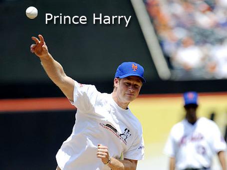 Mets-prince_harry_medium