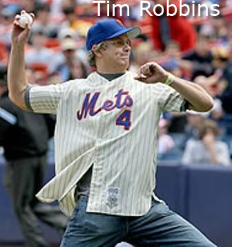 Mets-tim_robbins_medium
