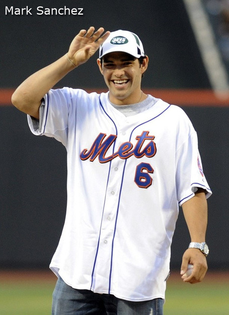 Mets-mark_sanchez_medium