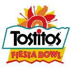 Fiesta-logo_medium