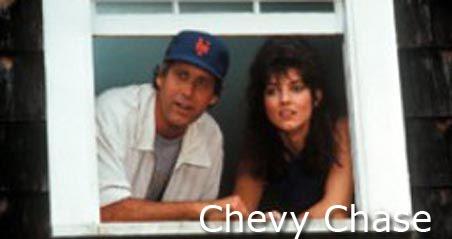 Mets-chevy_chase_medium
