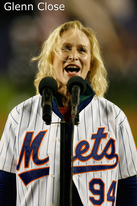 Mets-glenn_close_medium