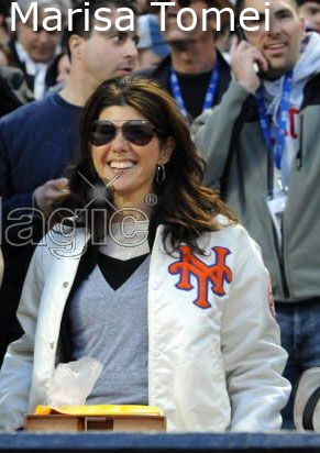 Mets-marisa_tomei_medium