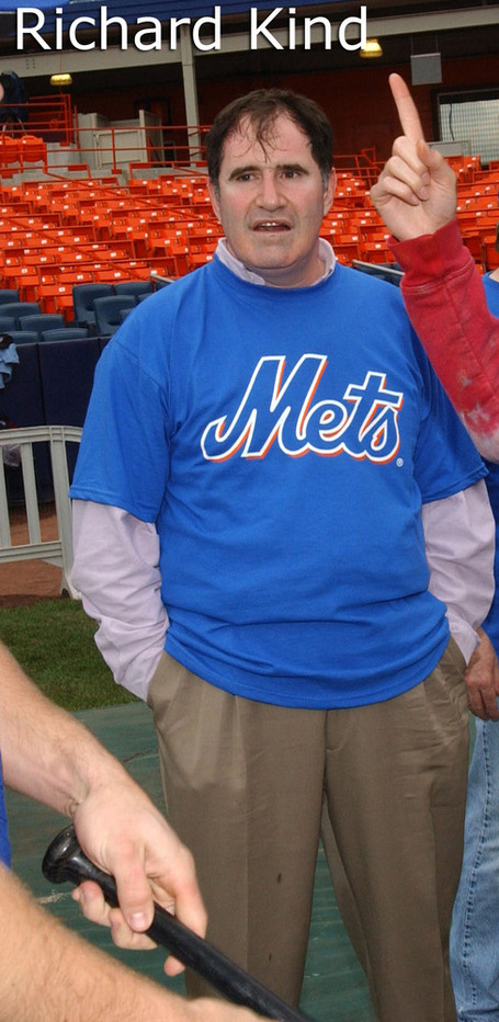 Mets-richard_kind_medium