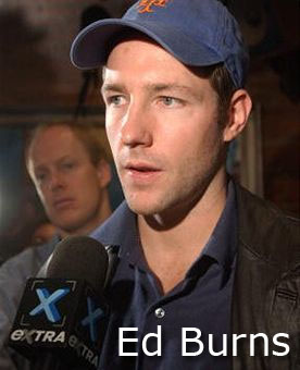 Mets-ed_burns_medium