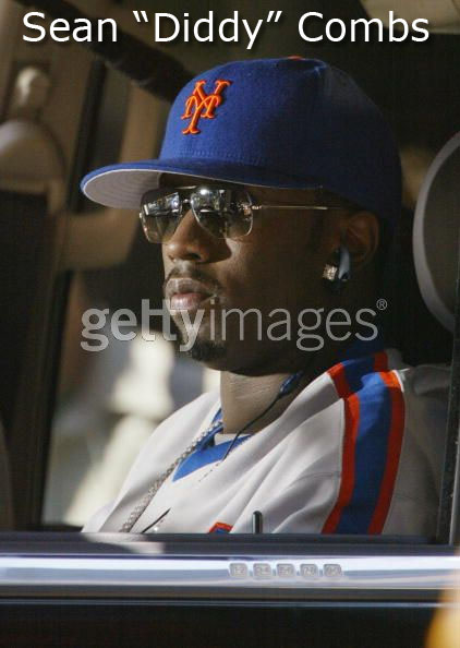 Mets-sean_combs_medium