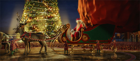 Santafrompolarexpress_medium