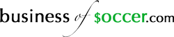 Logocom_medium