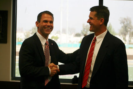 Harbaugh-baalke_medium
