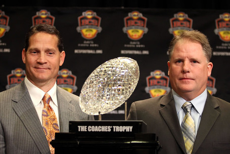 Chizik-kelly_trophy_medium