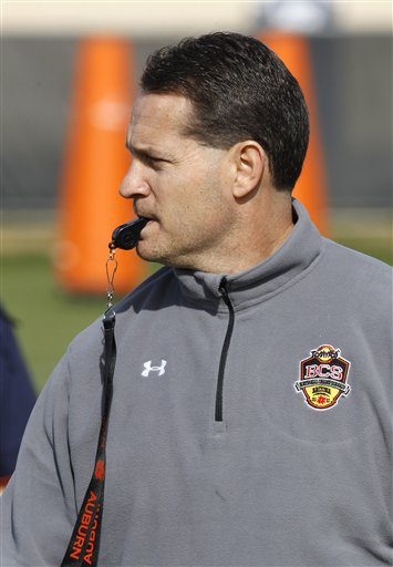 Chizik_whistle_medium