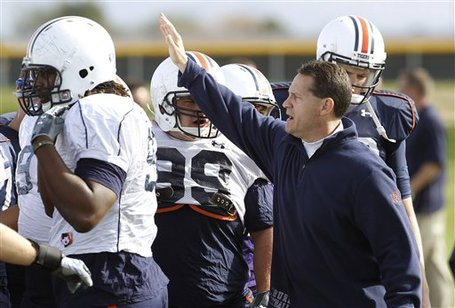 Chizik_encourages_medium