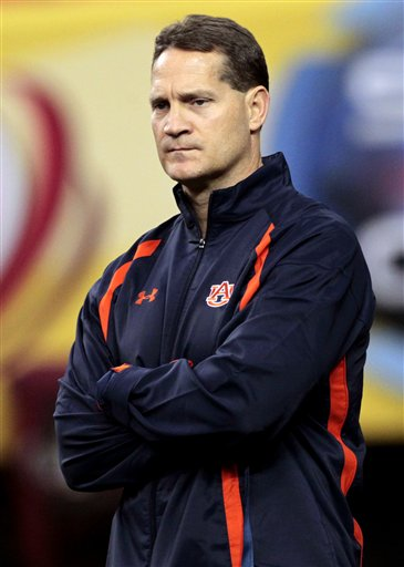 Chizik_stares_medium