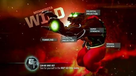 The_wild_2_medium