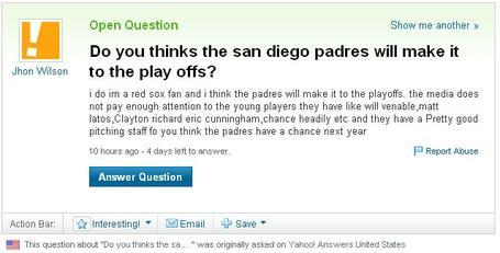 Yahoo_answers_medium