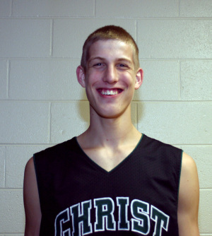 Masonplumlee_medium