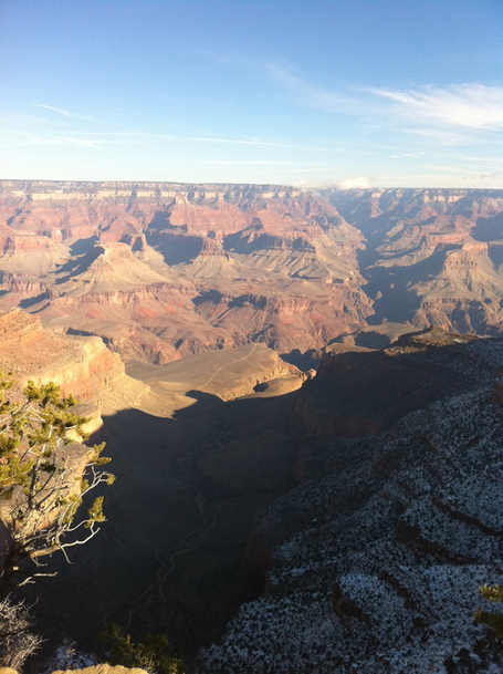 Grand_canyon1_medium