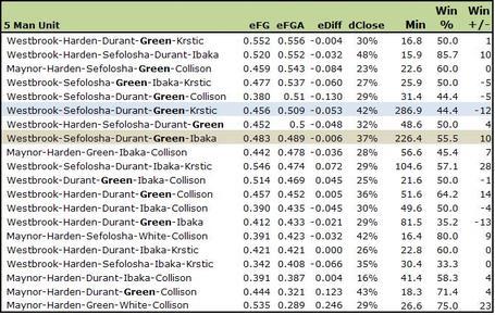 Green-defense_medium