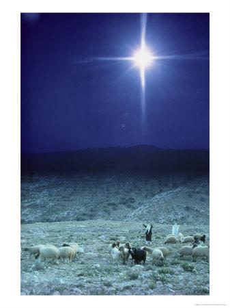 Bethlehem_medium