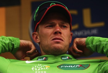 Hushovd_medium