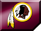 Redskins_icon_medium