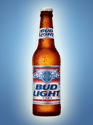 Budlight_medium