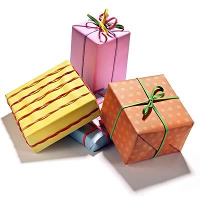 Presents_medium