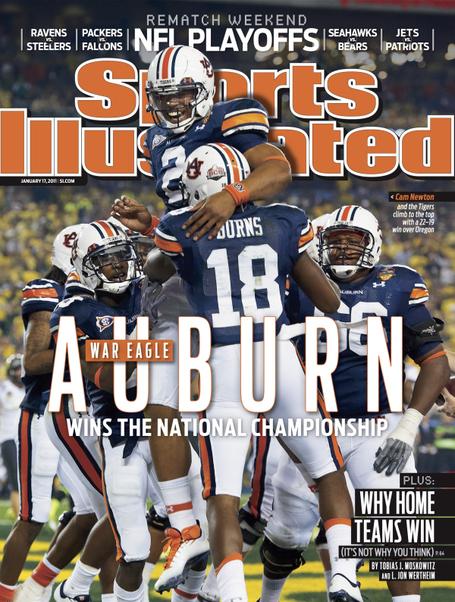 Sports_illustrated_cover_-_auburn_wins_2_medium