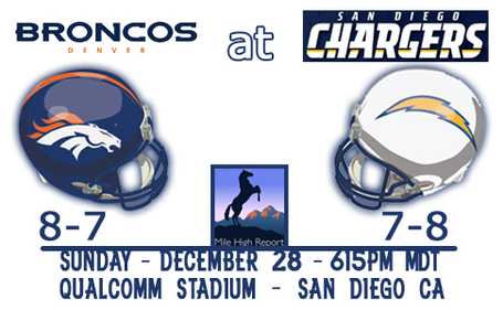 Broncosatchargers_medium