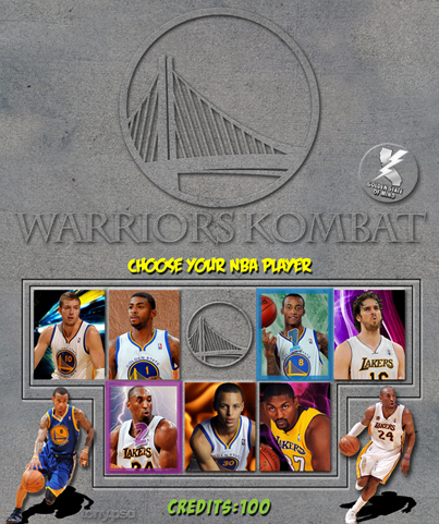 golden state warriors roster. Warriors (15-22) vs Lakers