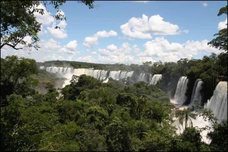 Iguazufalls2_medium